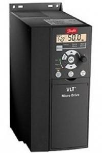 Biến tần Danfoss VLT® Micro Drive FC 51 11kw 3P 380V 132F0058