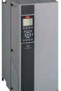 Biến tần Danfoss FC-102 37 KW