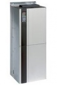 Biến tần Danfoss FC-202 110kW