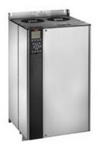 Biến tần Danfoss FC-202 90kW