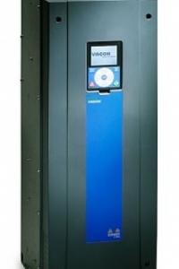 Biến tần Vacon 100 HVAC 45kw 0100-3L-0087-5 IP21 và IP54