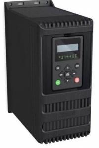 Biến tần ACI ZF3000 Series 3P 400V 18.5KW ZF3000-0185G/0220P-T4