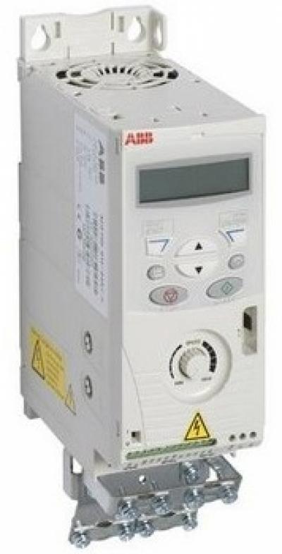 Biến tần ABB 1P 200-230VAC ACS150-01E-09A8-2 2,2KW