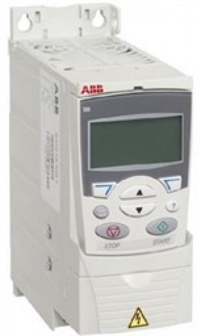 Biến tần ABB 3P 380-440VAC ACS355-03E-07A3-4 3KW