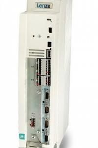 Biến tần LENZE Vector EVF9323-EV 1.5kw
