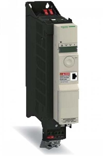Biến tần Schneider Altivar ATV32 1P 220V 0.75KW ATV32H075M2