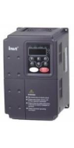 Biến tần Invt CHF100A 3P 220V 7.5KW CHF100A-7R5G-2