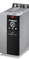 Biến tần Danfoss FC-101 11 kW 131L9869