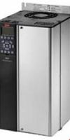 Biến tần Danfoss FC-101 45 kW 131L9890