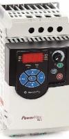 Biến tần Rockwell Allen-Bradley PowerFlex 4M 3P 380V 7.5 kW EMC 22F-D018N114