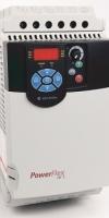 Biến tần Rockwell Allen-Bradley PowerFlex 4M 3P 380V 11 kW EMC 22F-D024N114