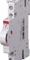 Tiếp điểm phụ cho MCB ABB S2C-H6R 2CDS200912R0001