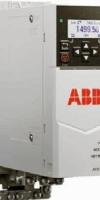 Biến tần ABB 1P 220V 0.37KW ACS380-042C-02A4-1