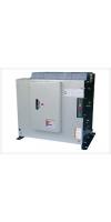 Bộ chuyển nguồn tự động ATS Osung 3 pha 800A OSS-608-PC