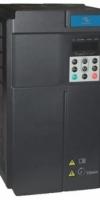 Biến tần Inovance MD290 3P 380V 22KW MD290T22G/30P-INT