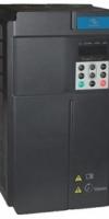 Biến tần Inovance MD290 3P 380V 30KW MD290T30G/37P-INT