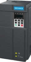 Biến tần Inovance MD290 3P 380V 45KW MD290T45G/55P-INT