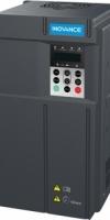 Biến tần Inovance MD500 3P 380V 45KW MD500T45GB-INT