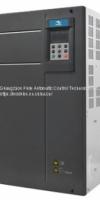 Biến tần Inovance MD290 3P 380V 110KW MD290T110G/132P-INT