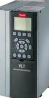 Biến tần Danfoss FC-360 18.5kW FC-360Q18KT4E20 134F2982