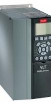 Biến tần Danfoss FC-102 30 KW