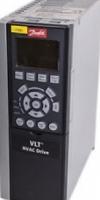 Biến tần Danfoss FC-102 1.1 KW
