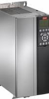 Biến tần Danfoss FC-102 55 KW