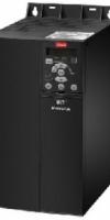 Biến tần Danfoss VLT® Micro Drive FC 51 18.5kw 3P 380V 132F0060