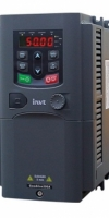 Biến tần Invt GD200A 3P 380V 4KW GD200A-004G/5R5P-4