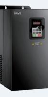 Biến tần Invt GD200A 3P 380V 18KW GD200A-018G/022P-4