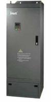 Biến tần Invt GD200A 3P 380V 500KW GD200A-500G-4
