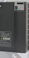 Biến tần Inovance MD310 3P 380V 15KW MD310T15B-INT