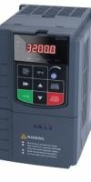 Biến tần KCLY KOC600 3P 380V 0.75KW KOC600-R75G/1R5PT4-B