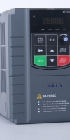 Biến tần KCLY KOC600 3P 380V 5.5KW KOC600-5R5G/7R5PT4-B