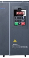 Biến tần KCLY KOC600 3P 380V 11KW KOC600-011G/015PT4-B