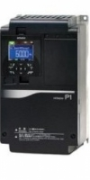 Biến tần HITACHI - SJ-P1 Series 3P 220V 0.75KW P1-00080LFUF