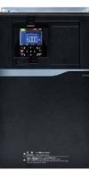 Biến tần HITACHI - SJ-P1 Series 3P 220V 45KW P1-02290LFUF