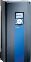 Biến tần Vacon 100 FLOW 18.5kw 0100-3L-0038-5 IP21 và IP54