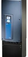 Biến tần Vacon 100 HVAC 75kw 0100-3L-0140-5 IP21 và IP54