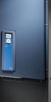 Biến tần Vacon 100 HVAC 132kw 0100-3L-0261-5 IP21 và IP54