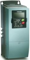 Biến tần VACON NXS  1.1KW NXS00035A2H1SSSA1A2
