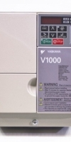 BIẾN TẦN YASKAWA V1000 3P 220V 11KW CIMR-VT2A0056FAA