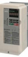 BIẾN TẦN YASKAWA E1000 3P 380V 30KW CIMR-ET4A0058AAA