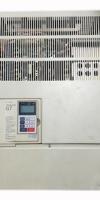 BIẾN TẦN YASKAWA G7 3P 380V 90KW CIMR-G7A4090