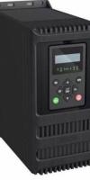 Biến tần ACI ZF3000 Series 3P 400V 15KW ZF3000-0150G/0185P-T4