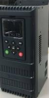 Biến tần ACI ZF3000 Series 3P 400V 30KW ZF3000-0300G/0370P-T4