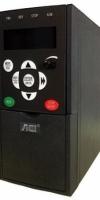 Biến tần ACI ZF3000 Series 3P 400V 5.5KW ZF3000-0055G/0075P-T4