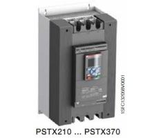 Khởi động mềm ABB PSTX 160KW PSTX300-600-70 1SFA898114R7000