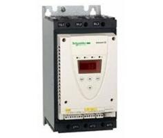 Khởi động mềm Schneider Altistart 22 62A ATS 22D62Q