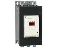 Khởi động mềm Schneider Altistart 22 140A ATS 22C14Q